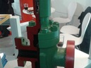 News : The participation of Đuro Đaković Strojna obrada d.o.o. at Valve World Expo 2014 in Düsseldorf :